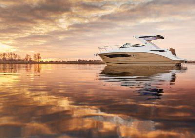 SeaRay-290-sundancer (16)