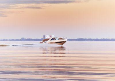 SeaRay-290-sundancer (2)
