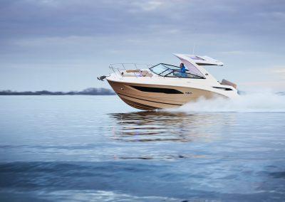 SeaRay-290-sundancer (5)