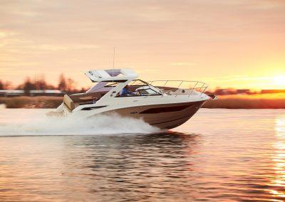 SeaRay-290-sundancer (6)