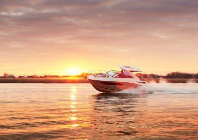 SeaRay-290-sundancer (8)