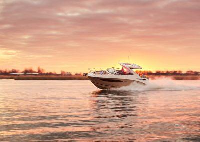 SeaRay-290-sundancer (9)