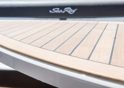 SeaRay-320-Sundancer (34)