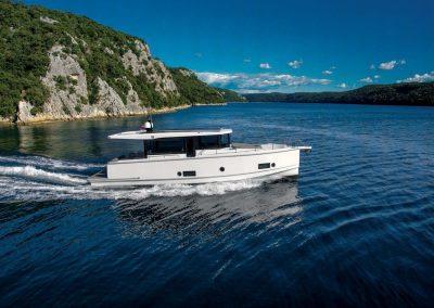 Seafaring-44 (2)