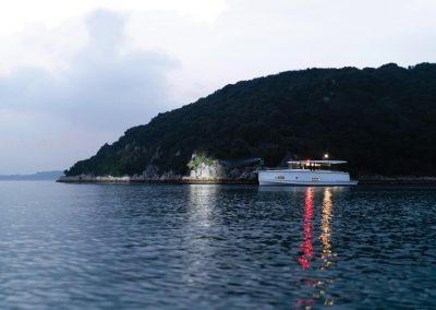 Seafaring-44 (21)