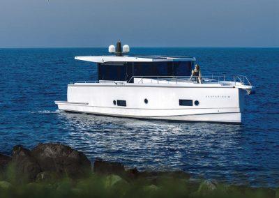 Seafaring-44 (23)