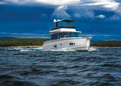 Seafaring-44 (32)