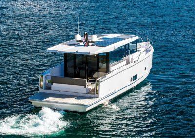 Seafaring-44 (33)