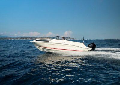Bayliner-VR6-OB (39)