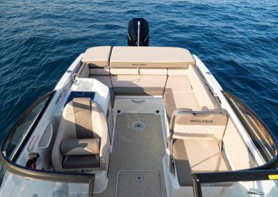 Bayliner-VR6-OB (49)