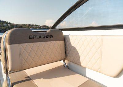 Bayliner-VR6-OB (5)
