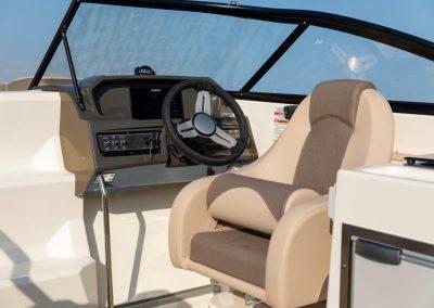 Bayliner-VR6-OB (51)