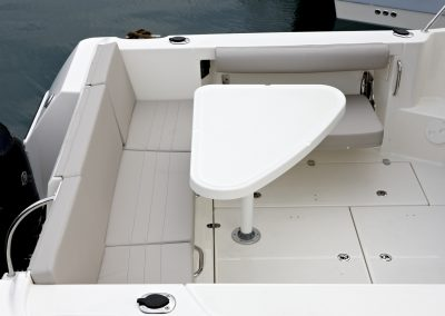 Quicksilver-605-Pilothouse (2)