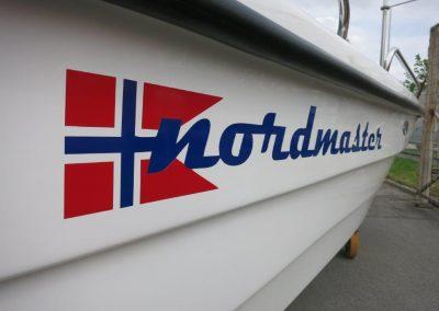 Nordmaster 430 Open (10)