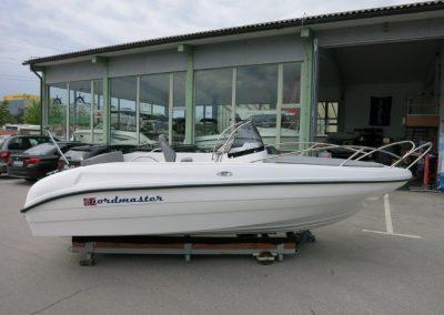 Nordmaster 560 Sundeck (1)