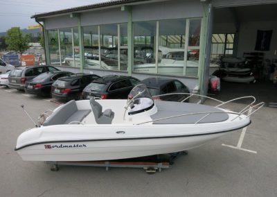Nordmaster 560 Sundeck (10)