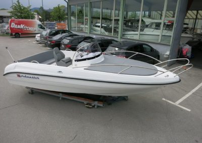 Nordmaster 560 Sundeck (12)