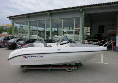Nordmaster 560 Sundeck (2)