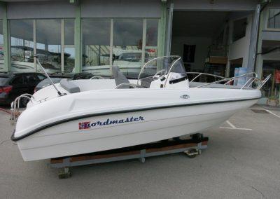 Nordmaster 560 Sundeck (3)
