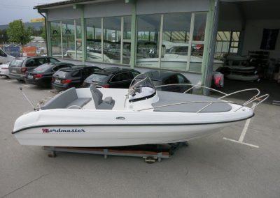 Nordmaster 560 Sundeck (9)