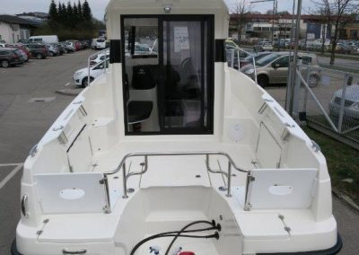 Parker 660 Pilothouse (18)