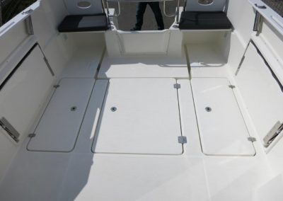 Parker 660 Pilothouse (32)