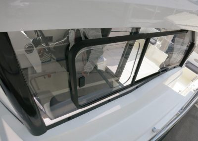 Parker 660 Pilothouse (39)