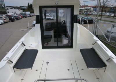 Parker 660 Pilothouse (43)