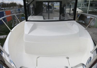 Parker 660 Pilothouse (47)