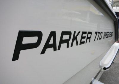 Parker-700-weekend (103)