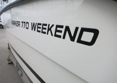 Parker-700-weekend (64)