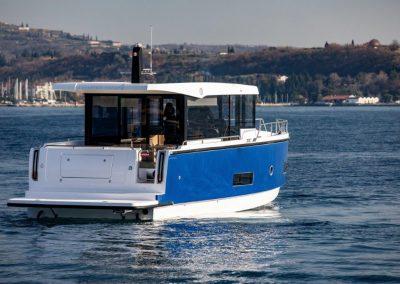 Seafaring 34S-2