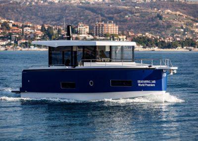 Seafaring 34S-3