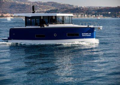 Seafaring 34S-4
