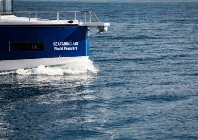Seafaring 34S-5