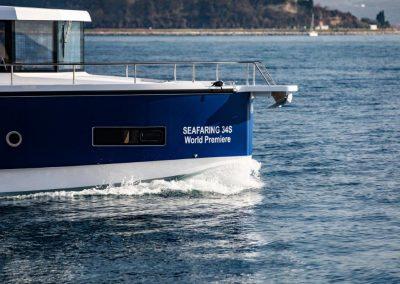 Seafaring 34S-6