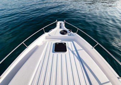 Seafaring 34S-8