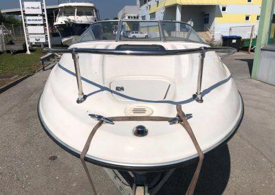 Bayliner 2052 (10)