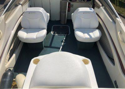 Bayliner 2052 (12)