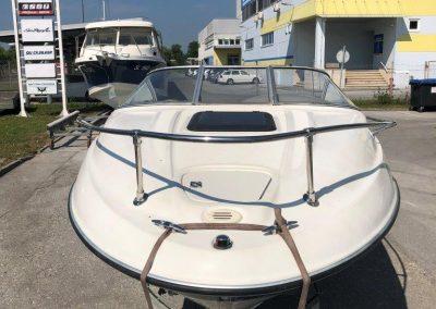 Bayliner 2052 (9)