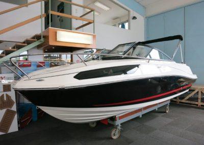 Bayliner VR5 Cuddy OB (1)
