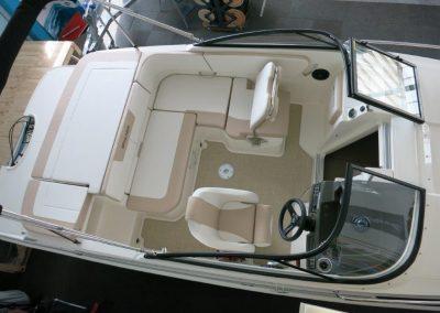 Bayliner VR5 Cuddy OB (14)