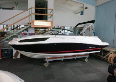 Bayliner VR5 Cuddy OB (16)
