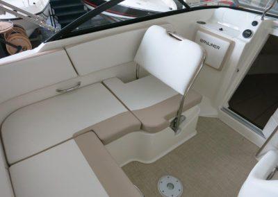 Bayliner VR5 Cuddy OB (9)